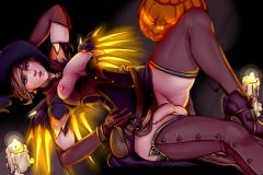 mercy-halloween2-lewd