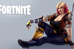 FortNite-Constructor